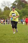 2015-05-10 Oxford 10k 47 SGo