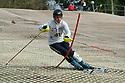 race 3 poles