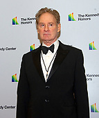 Kevin Kline arrives for the formal Artist's Dinner honoring the recipients of the 42nd Annual Kennedy Center Honors at the United States Department of State in Washington, D.C. on Saturday, December 7, 2019. The 2019 honorees are: Earth, Wind & Fire, Sally Field, Linda Ronstadt, Sesame Street, and Michael Tilson Thomas.<br /> Credit: Ron Sachs / Pool via CNP
