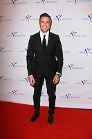 Jaime Camil<br /> at the 2015 Silver Circle Gala, Beverly Wilshire Hotel, Beverly Hills, CA 03-09-15<br /> David Edwards/Dailyceleb.com 818-249-4998