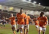 2019-03-12 Blackpool v Doncaster Rovers