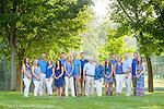 140802_Wilcox_Family