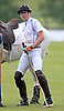 31.05.2015, Windsor; UK: PRINCES WILLIAM AND  HARRY<br /> participate in a charity polo match at Coworth Park.<br /> MANDATORY PHOTO CREDIT: &copy;NEWSPIX INTERNATIONAL<br /> <br /> (Failure to credit will incur a surcharge of 100% of reproduction fees)<br /> <br /> **ALL FEES PAYABLE TO: &quot;NEWSPIX  INTERNATIONAL&quot;**<br /> <br /> Newspix International, 31 Chinnery Hill, Bishop's Stortford, ENGLAND CM23 3PS<br /> Tel:+441279 324672<br /> Fax: +441279656877<br /> Mobile:  07775681153<br /> e-mail: info@newspixinternational.co.uk