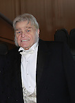 "Brian Dennehy (father of Elizabeth Dennehy - Guiding Light) stars in  ""Twelfth Night"" by William Shakespeare) (runs til Oct 28)  as ""Tony Belch"" at the Stratford Theatre Festival in Stratford, Ontario, Canada - Photo taken backstage on August 30, 2011. (Photo by Sue Coflin/Max Photos)"