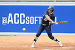 College Softball