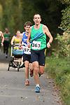 2015-10-18 Abingdon Marathon 44 MA