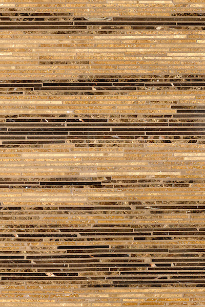 Name: Zebrano<br />