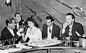 Germany 1956  <br />