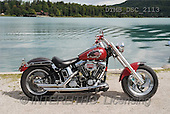 Gerhard, MASCULIN, motobikes, photos(DTMBDSC-2113,#M#) Motorräder, motos