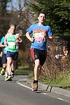 2014-03-09 Surrey Half 46 PT