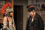 Henry V / Smith College..© 2010JON CRISPIN .Please Credit   Jon Crispin.Jon Crispin   PO Box 958   Amherst, MA 01004.413 256 6453.ALL RIGHTS RESERVED