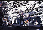 U2 (US FESTIVAL - 1983)