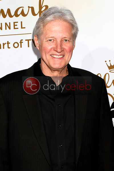Bruce Boxleitner<br /> at the Hallmark TCA Summer 2017 Party, Private Residence, Beverly Hills, CA 07-27-17<br /> David Edwards/DailyCeleb.com 818-249-4998