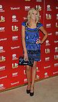 WEST HOLLYWOOD, CA. - November 18: Stephanie Pratt arrives at the US Weekly's Hot Hollywood 2009 at Voyeur on November 18, 2009 in West Hollywood, California.