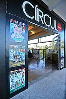 Circulo Sonora, Revista