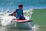 Kinsiology Surf Program