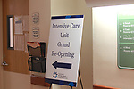 2018_05_21 Bayshore MC ICU Grand Opening