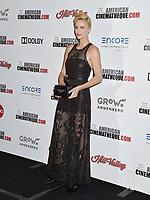 NOV 08 33rd American Cinematheque Award