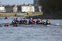 Crew: 156   Twickenham   MasF<br /> <br /> Quintin Head 2019<br /> <br /> To purchase this photo, or to see pricing information for Prints and Downloads, click the blue 'Add to Cart' button at the top-right of the page.