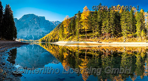 Tom Mackie, LANDSCAPES, LANDSCHAFTEN, PAISAJES, photos,+Dolomites, Dolomiti, Europa, Europe, European, Italian, Italy, South Tyrol, Tom Mackie, Trentino, UNESCO World Heritage Site,+atmosphere, atmospheric, autumn, autumnal, blue, dramatic outdoors, fall, horizontally, horizontals, inspirational, lake, la+kes, landscape, landscapes, larch, larches, mirror image, mood, moody, mountain, mountainous, mountains, panorama, panoramic,+peaceful, reflect, reflecting, reflection, reflections, scenery, scenic, season, tourist a,Dolomites, Dolomiti, Europa, Euro+,GBTM180498-1,#l#, EVERYDAY