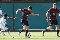 092812 Stanford vs UCLA