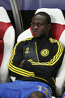 Victor Moses (Chelsea)