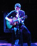 John Mayer One Splendid Evening 03/26/2009