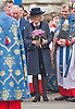 09.03.2015; LONDON: PRINCE CHARLES AND CAMILLA<br /> were joined by the Queen and other members of the Royal Family for the annual Commonwealth Observance Service at Westminster Abbey<br /> Mandatory Photo Credit: &copy;Dias/NEWSPIX INTERNATIONAL<br /> <br /> **ALL FEES PAYABLE TO: &quot;NEWSPIX INTERNATIONAL&quot;**<br /> <br /> PHOTO CREDIT MANDATORY!!: NEWSPIX INTERNATIONAL(Failure to credit will incur a surcharge of 100% of reproduction fees)<br /> <br /> IMMEDIATE CONFIRMATION OF USAGE REQUIRED:<br /> Newspix International, 31 Chinnery Hill, Bishop's Stortford, ENGLAND CM23 3PS<br /> Tel:+441279 324672  ; Fax: +441279656877<br /> Mobile:  0777568 1153<br /> e-mail: info@newspixinternational.co.uk