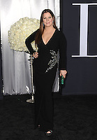 www.acepixs.com<br /> <br /> February 2 2017, LA<br /> <br /> Marcia Gay Harden arriving at the premiere of 'Fifty Shades Darker' at The Theatre at The Ace Hotel on February 2, 2017 in Los Angeles, California.<br /> <br /> By Line: Peter West/ACE Pictures<br /> <br /> <br /> ACE Pictures Inc<br /> Tel: 6467670430<br /> Email: info@acepixs.com<br /> www.acepixs.com