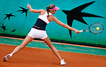 Tennis Pictures WTA Tour