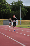 2015-07-05 7Oaks Aquathlon 11 DS finish