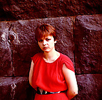 Daria Shpalikova - soviet and russian film actress. | Дарья Геннадьевна Шпаликова - cоветская и российская киноактриса.