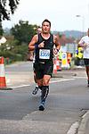 2017-09-03 Maidenhead Half 32 PT course