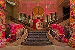 2013 09 30 Peninsula Hotel 25th Anniversary