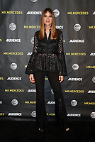 APR 15 the AT&T Audience Network Mr. Mercedes FYC Event