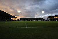 St Mirren v Newcastle United 300713