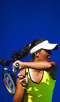 Laura Robson..International Tennis ..Frey,  Advantage Media Network, Barry House, 20-22 Worple Road, London, SW19 4DH