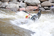 May 31, 2011 Alpine Quest Sports Kayaking Gore Creek Vail, Colorado - WhiteWater-Pix | River Adventure Photography - by MADOGRAPHER Doug Mayhew