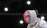 Paralympics London 2012 Portfolio