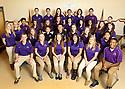 2014-2015 NKHS Athletic Med