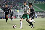 Futbol 2019 1B Deportes Puerto Montt vs Santiago Morning