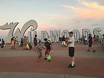 Wildwood_2016_Family