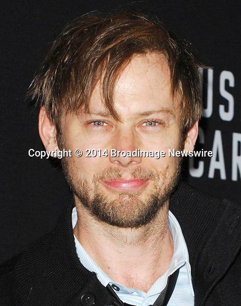 Pictured: Jimmi Simpson<br /> Mandatory Credit &copy; Adhemar Sburlati/Broadimage<br /> Film Premiere of House of Cards<br /> <br /> 2/13/14, Los Angeles, California, United States of America<br /> <br /> Broadimage Newswire<br /> Los Angeles 1+  (310) 301-1027<br /> New York      1+  (646) 827-9134<br /> sales@broadimage.com<br /> http://www.broadimage.com