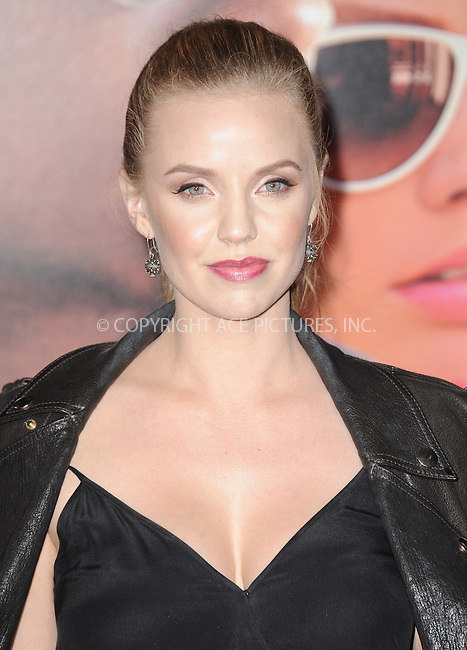 WWW.ACEPIXS.COM<br /> <br /> February 24 2015, New York City<br /> <br /> Kelli Garner arriving at the premiere of 'Focus' at the TCL Chinese Theatre on February 24, 2015 in Hollywood, California.<br /> <br /> By Line: Peter West/ACE Pictures<br /> <br /> <br /> ACE Pictures, Inc.<br /> tel: 646 769 0430<br /> Email: info@acepixs.com<br /> www.acepixs.com
