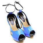 asl web (4) shoes final