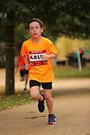 2018-09-16 Run Reigate 115 IM Kids