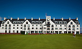 GMS Carnoustie Golf Misc.