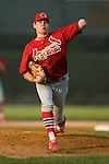 Johnson City Cardinals - 2007