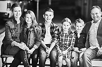 10-18-18 Gassert Family Photography Minneapolis Excelsior MN