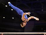 Gymnastics Selection
